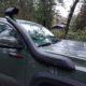 2020 Toyota Tacoma TRD Pro 4X4: Toughest truck?
