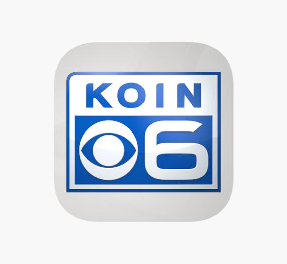 Koin 6 news